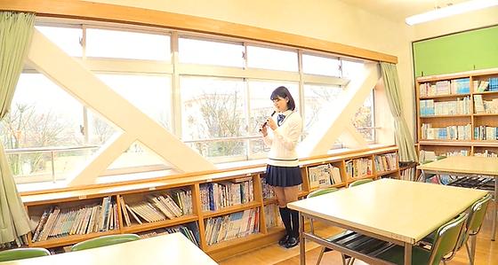 yamada_083.png
