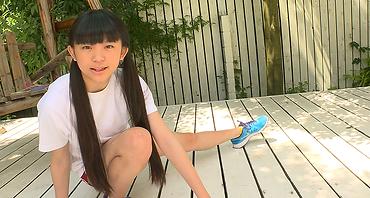 hisakawa_0237.png