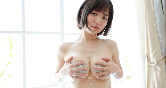 suzuhara_tsubomi024.png