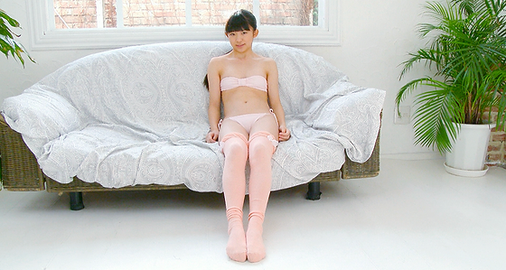hisakawa_0448.png