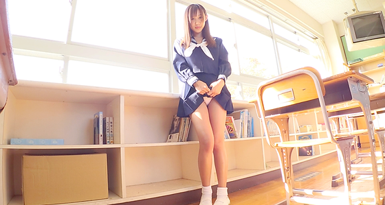 asuna_himitsu_08.png