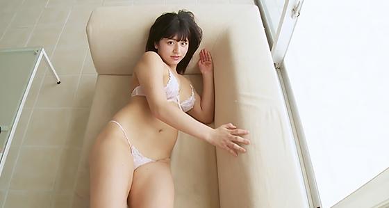 tokue_teacher019.png