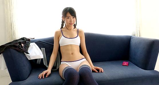 minamoto_0451.png