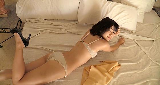 yamada_035.png