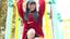 如月優羽/ファッション女学院