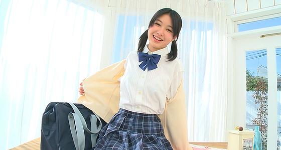 minamoto_092.png