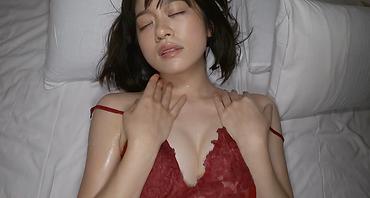 ikeda_memory_0249.png