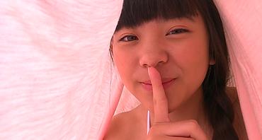 hisakawa_0291.png