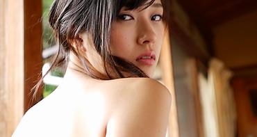 miyawaki_0678.png