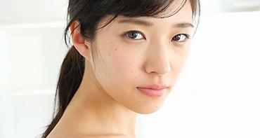 miyawaki_0376.png