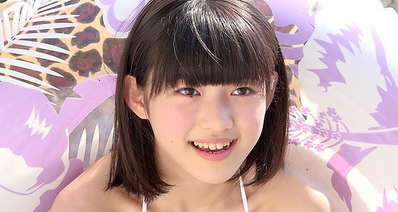 sawamura_S_026.png