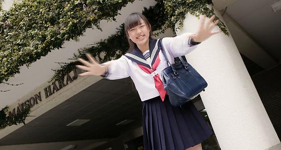 shishikura_028.png