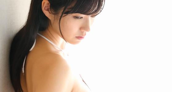 miyawaki_0189.png