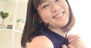 ikeda_memory_013.png