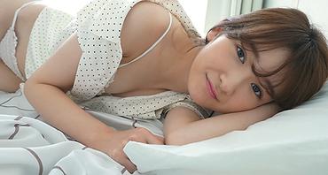 kondo-itsumo_0315.png