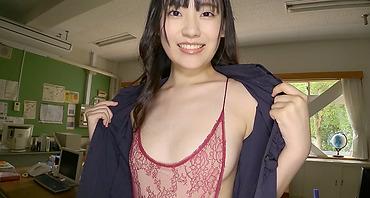 hayashida_0196.png