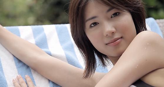 ichihashi-mouichido_0354.png