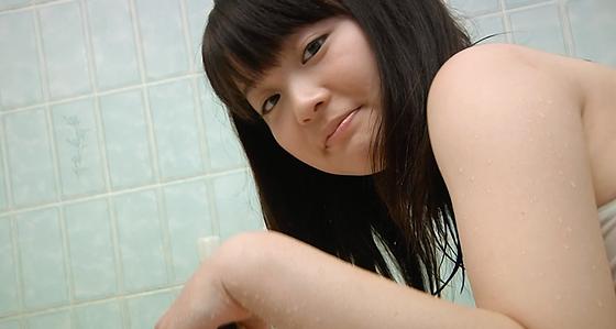 nitta_hatsukoi_065.png