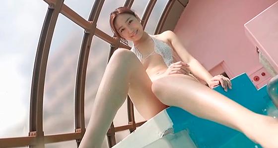 nakaseko_Secret_0234.png