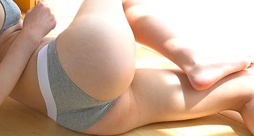 kondo-itsumo_089.png