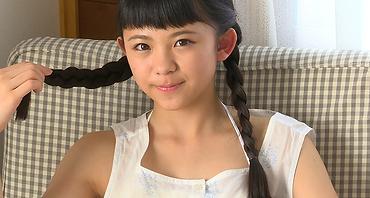 hisakawa_0697.png