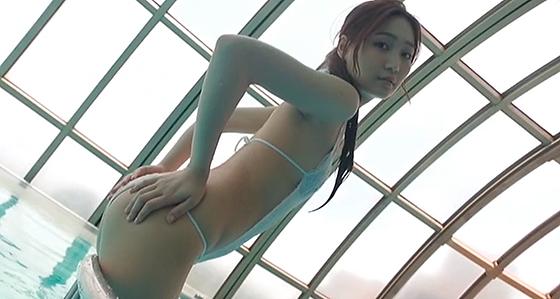 nakaseko_Secret_0228.png