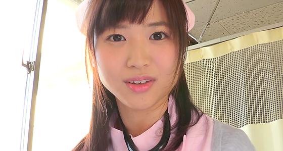 suzuhara_0149.png