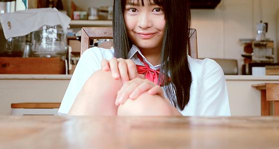 nishimoto-manatsu_036.png