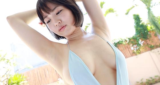 suzuhara_tsubomi061.png