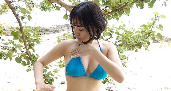 hanasaki_0193.png