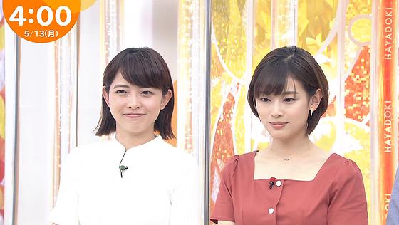 nakanishi0137.png
