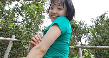 hanasaki_0184.png