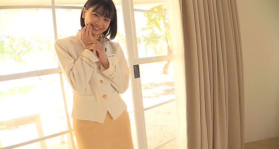 yamada_014.png