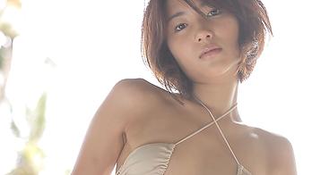 ichihashi-mouichido_0304.png
