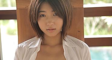 ichihashi-mouichido_0273.png