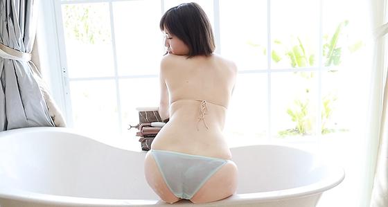 suzuhara_tsubomi028.png