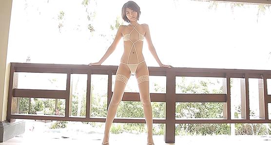 ichihashi-mouichido_0299.png