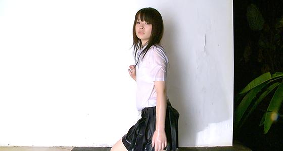 nitta_hatsukoi_0375.png