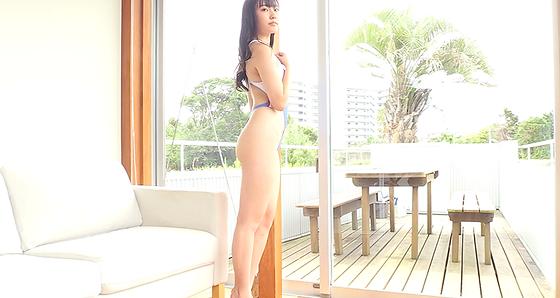 hayashida_0367.png