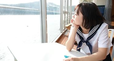 hanasaki_037.png