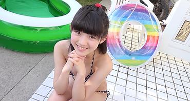 sawamura_S_070.png