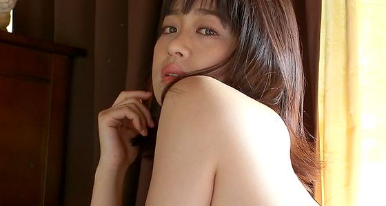 ikeda_memory_0218.png