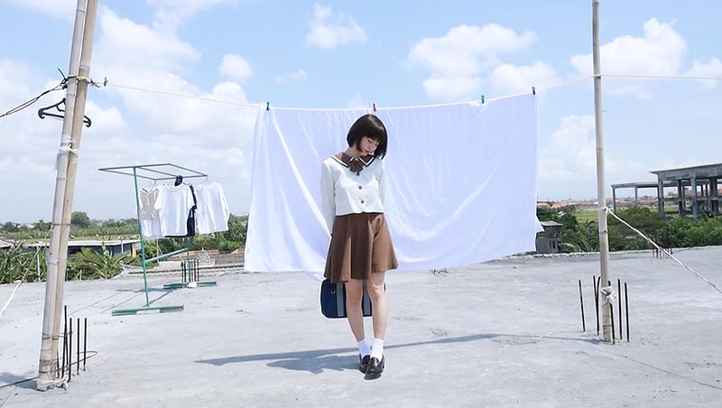 suzuhara_tsubomi06.png