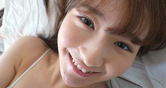kondo-itsumo_0350.png