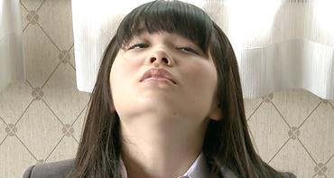 nitta_hatsukoi_036.png