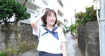 hanasaki_07.png
