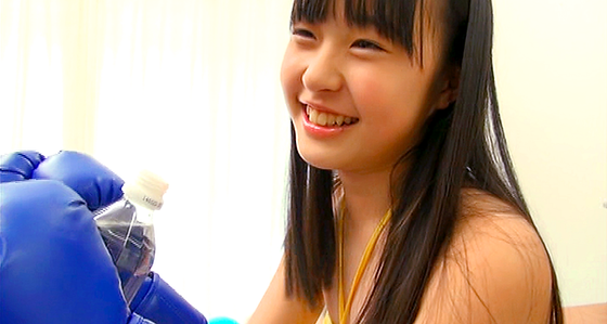 kawaisugi_sora_098.png