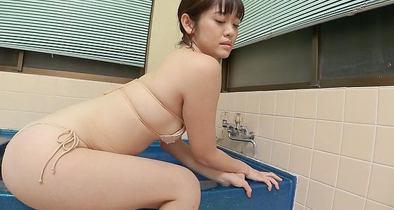 ikeda_memory_093.png