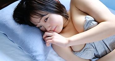hanasaki_0112.png