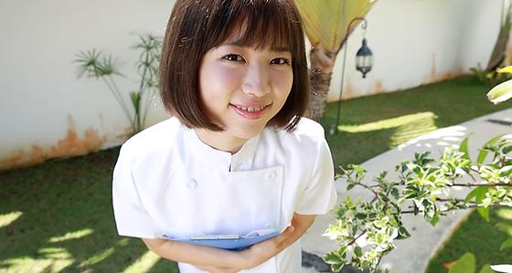 suzuhara_tsubomi0118.png